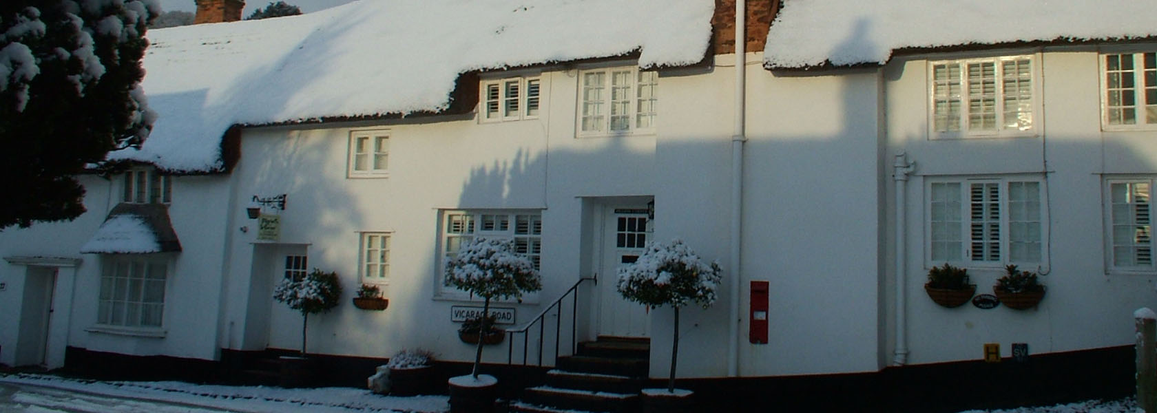 Property_Pilgrim_Corner_Snow_1680px