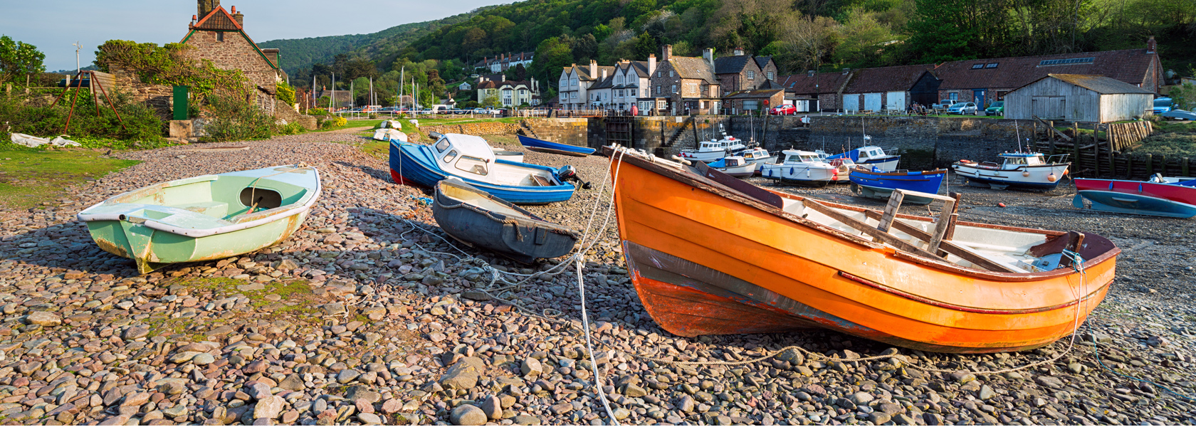 Boats_Porlock_Weir_Beach_1680px