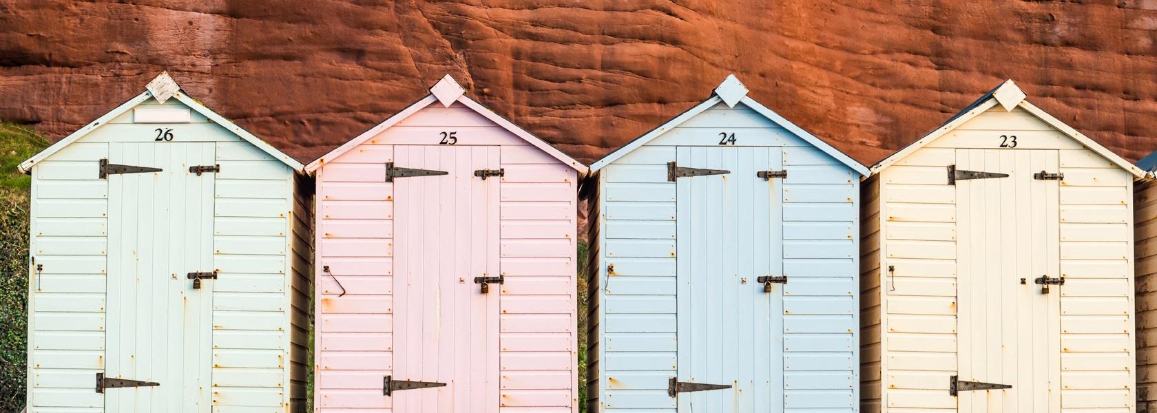 Exmouth_Beachhuts_1680px