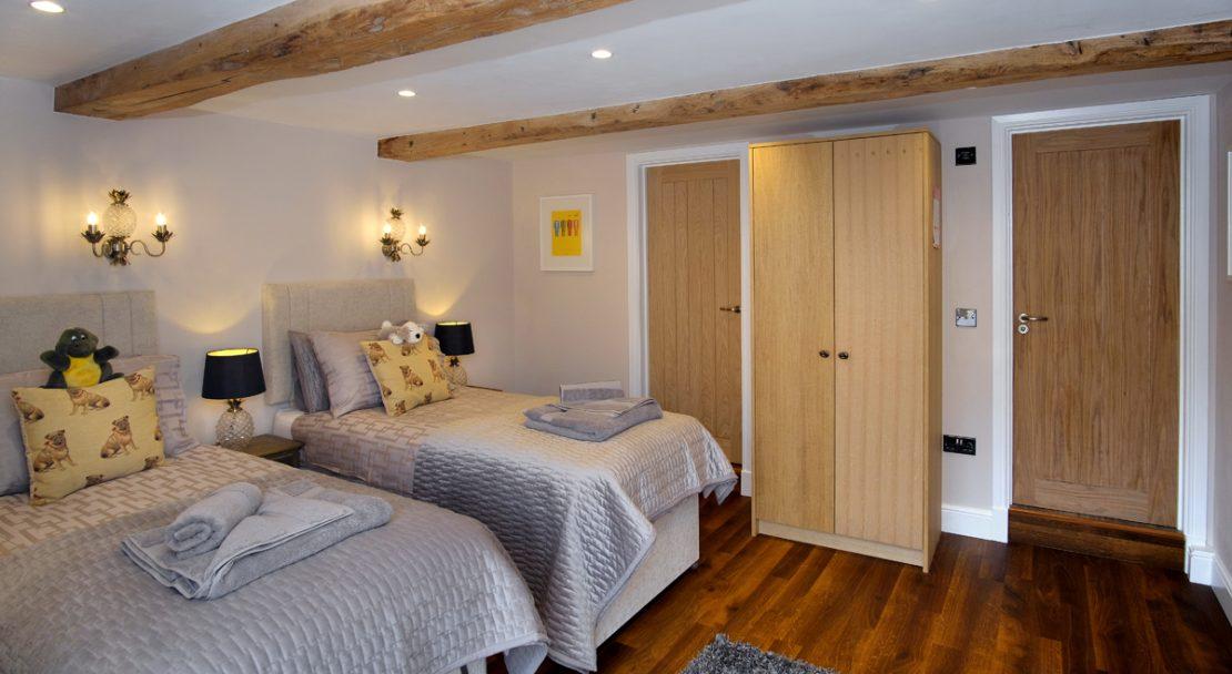 SB_Bedroom2_1