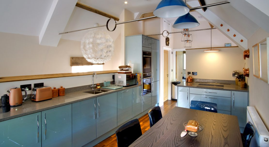 SB_Kitchen_family_room_2