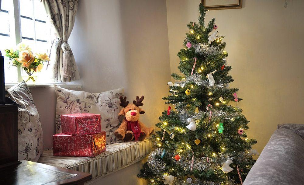 TOSS_Christmas