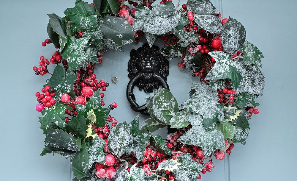 TOSS_Christmas_Wreath