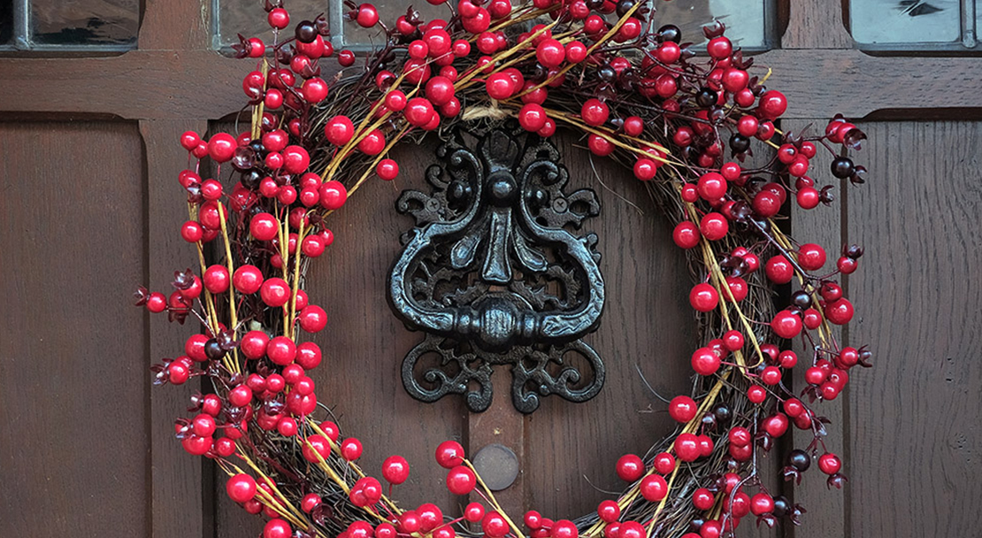 OD_Christmas_Wreath_resized_2