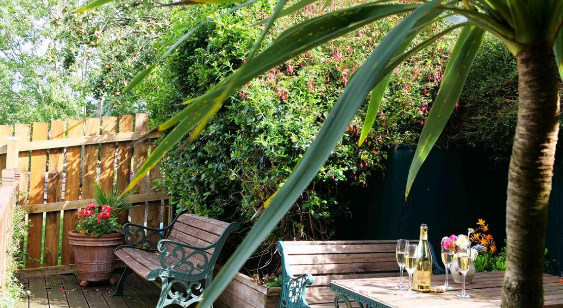 OD_Garden_9_benches